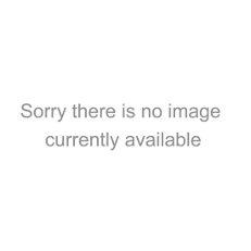 Beatrix Potter A to Z Alphabet Figures