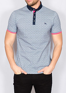 99aa5965 Shop for Bewley and Ritch | online at Grattan
