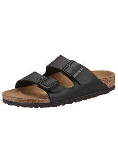 c0292436db7a1 Birkenstock Arizona Sandals - Regular Fit