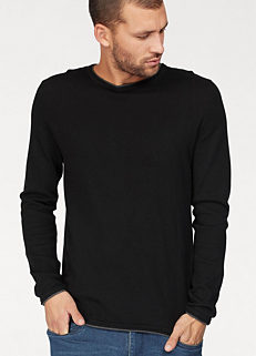 dd0667089e1e0 Shop for Jumpers | Knitwear | Mens | online at Grattan