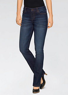 1c5107267e38 Shop for John Baner JEANSWEAR   Bootcut   Jeans   Womens   online at ...