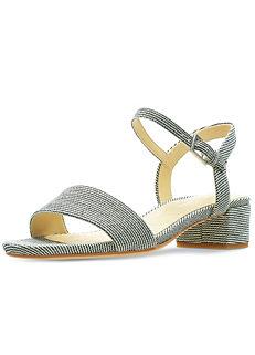 342dec740d75 Clarks  Orabella Iris  Block Heel Sandals