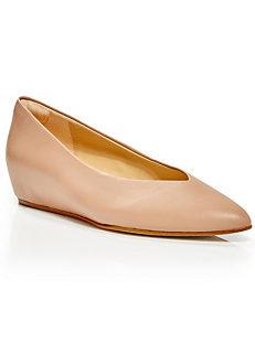 af8a0e9a84703 Shop for Clarks   Footwear   online at Grattan