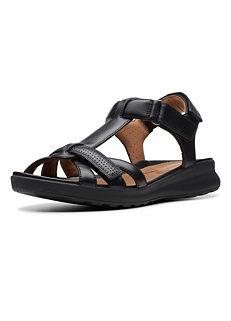 f5807789e11 Shop for Clarks | Footwear | online at Grattan