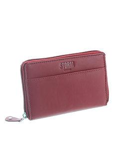 150f91933d Shop for Coast   Womens   online at Grattan