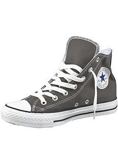cc633afc Converse 'Chuck Taylor All Star Core Hi'