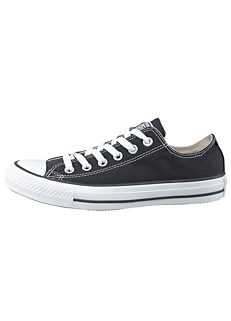 2c71636ca750 Converse  Chuck Taylor All Star Ox