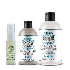 Shop for Cougar Beauty | Fragrances & Beauty | Womens