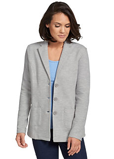 b05f7465c46a0 Shop for Jackets   Womens   online at Grattan