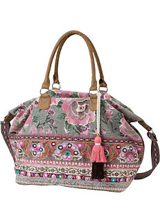 c966db3ac6f Shop for Bags | Womens | online at Grattan