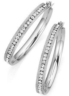 8b6a96775 Shop for Firetti   Earrings   Jewellery & Watches   Womens   online ...