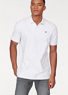 f88cdaca04e G-Star Raw  Dunda  Polo Shirt
