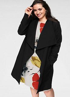 online store 39de7 ffac9 Shop for Guido Maria Kretschmer   Plus Size Fashion   Womens ...
