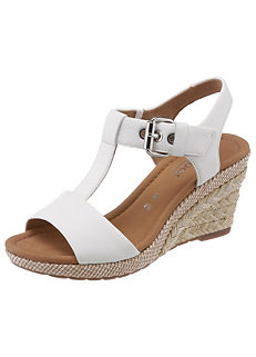 505cda748cfc89 Gabor High Heel Sandals