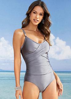 bacb9fa5231ab Shop for BPC Selection | Swimwear | Womens | online at Grattan