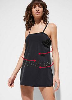 cbf8165974d High Rise Pencil Skirt