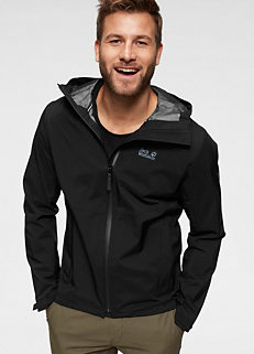 01586a168e Shop for Jack Wolfskin | Size XL | Mens | online at Grattan