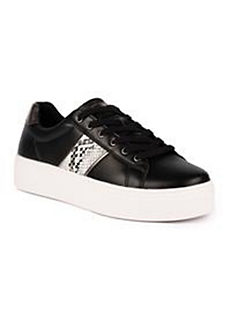 Grattan Shoe Sale