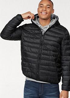 08f010314ec8 Shop for Coats   Jackets