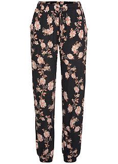 cb67dc7edb Shop for Lascana | Trousers & Shorts | Womens | online at Grattan