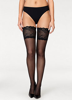 de4a3edabf7 Shop for Tights & Stockings | Lingerie | online at Grattan