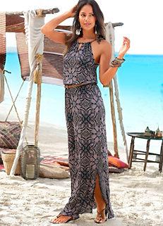 c02650d226 Shop for Maxi Dresses | Beachwear | Womens | online at Grattan