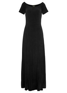 4e5a90318d LASCANA Maxi Dress