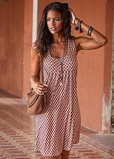 faa904c538406 Shop for Lascana | Dresses | Womens | online at Grattan