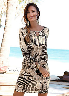 a465fc370e Shop for Lascana   Dresses   Womens   online at Grattan