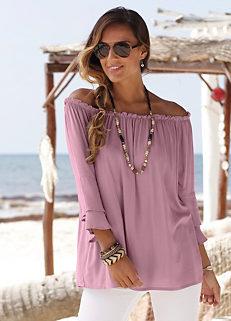 c09f401390c1b3 Shop for Lascana   Tops   Womens   online at Grattan