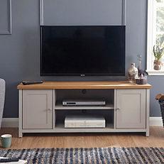 34ed0072b615 Shop for TV Stands   Furniture   House & Garden   online at Grattan