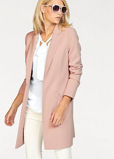 Shop for Pink | Coats & Jackets | Womens | online at Grattan