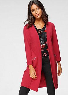 106ef5b533ba Shop for Laura Scott   Red   Blazers   Coats & Jackets   Womens ...