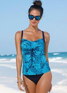 d7e5f24990d Shop for bpc bonprix collection | Swimwear | Womens | online at Grattan