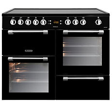 Shop For Home Appliances Cookers Electricals Online