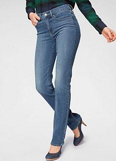 c00ac3c7c08d Levi s® 314 Shaping Straight Leg Jeans