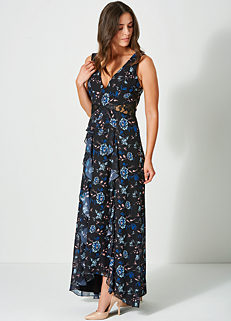 0723c88d075d7 Shop for Little Mistress | Womens | online at Grattan