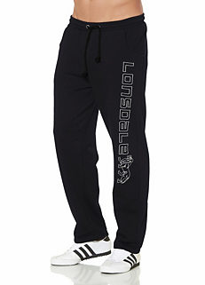 7d7f5987f7e25 Shop for Lonsdale | online at Grattan
