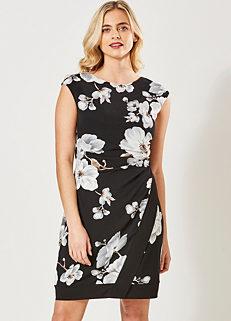4648ef0ab4d Shop for Look Again | Shift Dresses | Womens | online at Grattan