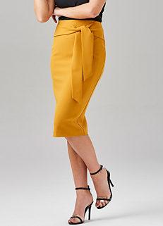 7e0247a1da8 Shop for Skirts   Womens   online at Grattan