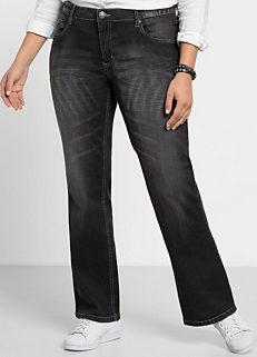 eccab5353 Shop for Bootcut | Jeans | Womens | online at Grattan