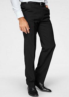 5ae8c85d7 Man s World  Toronto  Suit Trousers