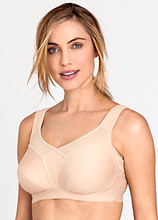 0eb26cbd5a Miss Mary of Sweden Soft Cup Bra
