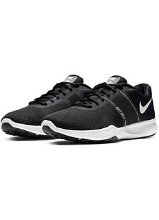 watch 7eaa2 f016a Nike  City Trainer 2  Fitness Trainers