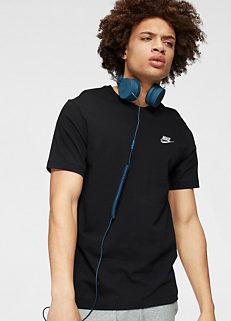 87385db4d Shop for Nike | T-Shirts & Tops | Mens | online at Grattan
