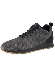 Nike Sportswear  Mid Runner  Trainers ee4f15365