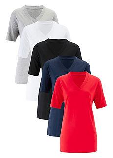 0717c4f5097 Shop for bpc bonprix collection | Womens | online at Grattan