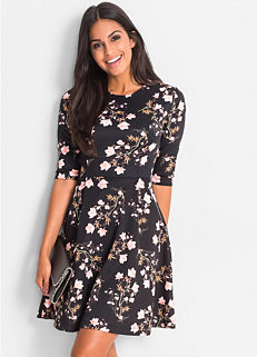 Shop For Dresses Womens Online At Grattan
