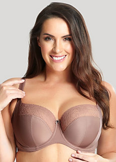 408302b1627 Shop for Sculptresse by Panache | online at Grattan