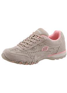 7d5b4cb7468e Skechers Lace-Up Trainers